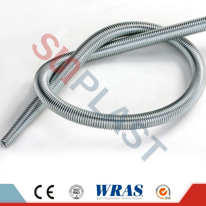 Bending Spring For PEX-AL-PEX Pipe & PEX Pipe